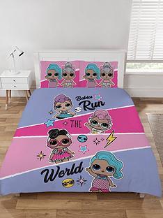 lol-surprise-babies-run-the-world-double-duvet-cover-set