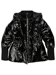 dkny-girls-shiny-hooded-padded-coat