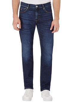 calvin-klein-jeans-ckjnbsp035-straight-fit-jeans