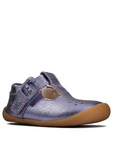 clarks-roamer-star-toddler-shoe-lilac