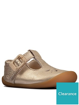 clarks-roamer-star-toddler-shoe-gold