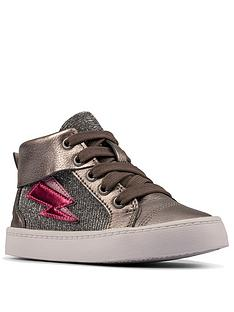 clarks-city-myth-toddler-high-top-trainer-pewter