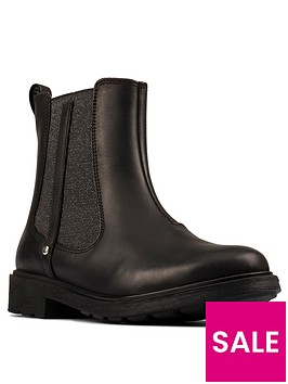 clarks-astrol-orin-toddler-chelsea-boot-black