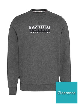 tommy-jeans-tjmnbspnbspessential-split-box-crew-sweatshirt-greynbsp