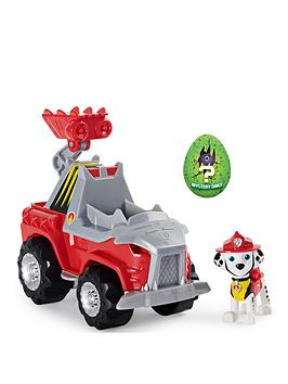 paw-patrol-dino-rescue-deluxe-vehicles--nbspmarshall