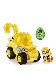 paw-patrol-dino-rescue-deluxe-vehicles--nbsprubble