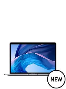 apple-macbook-air-2020-13-inchnbsp12ghz-quad-core-10th-gen-intelreg-coretrade-i7-processor-256gb-ssd-with-optional-microsoftnbsp365-family-1-year-space-grey