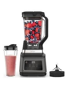 ninja-ninja-2-in-1-blender-with-auto-iq-bn750uk