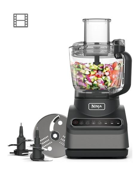 ninja-food-processor-with-auto-iq-bn650uk