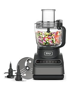 ninja-ninja-food-processor-with-auto-iq-bn650uk