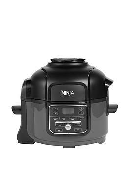 ninja-foodi-mini-47l-multi-cooker-op100uk