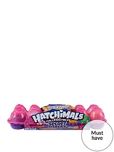 hatchimals-hatchimals-colleggtibles-s8-12pk-egg-carton