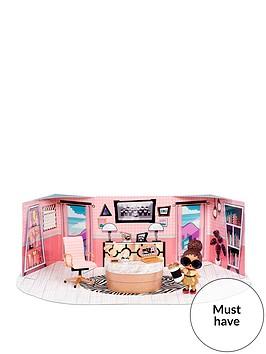lol-surprise-furniturenbspschool-office-with-boss-queen