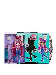 lol-surprise-omg-roller-chick-fashion-doll-with-20-surprises