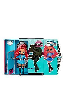 lol-surprise-omg-class-prez-fashion-doll-with-20-surprises