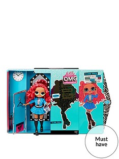 lol-surprise-omg-class-prez-fashion-doll-with-20-surprises