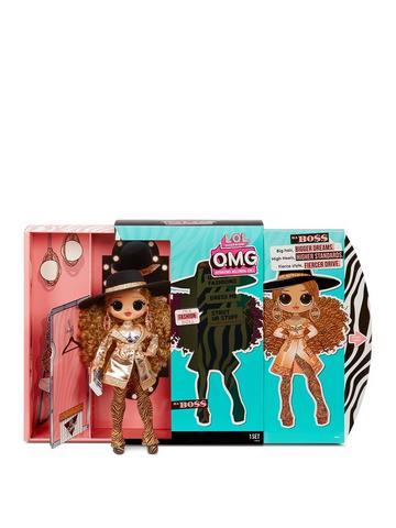 10 12 Years Fashion Dolls Accessories Toys Www Littlewoodsireland Ie