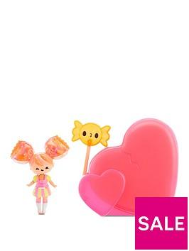 secret-crush-minisnbspcrush-to-unbox-sweet-themed-mini-doll