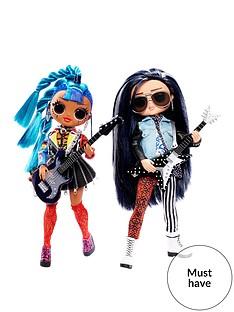 lol-surprise-lol-surprise-omg-remix-rocker-boi-and-punk-grrrl-2-pack-ndash-2-fashion-dolls-with-music