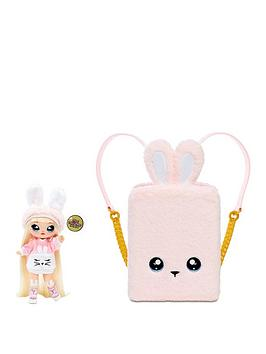 na-na-na-surprise-3-in-1-backpack-bedroom-playset-pink