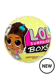 lol-surprise-boys-series-3-doll-with-7-surprises