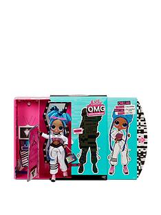 lol-surprise-omg-chillax-fashion-doll-with-20-surprises