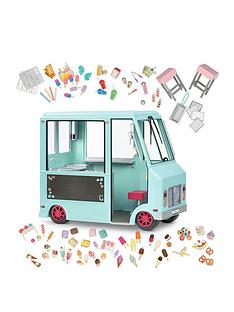 our-generation-sweet-stop-ice-cream-truck