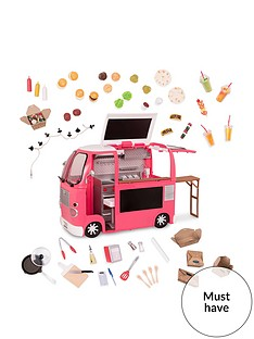 our-generation-grill-to-go-food-truck