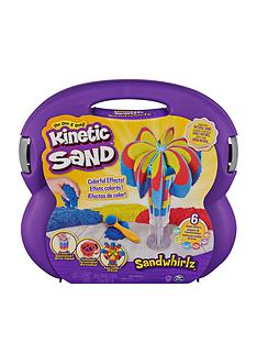 kinetic-sand-sandwhirlz-playset