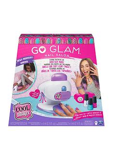 go-glam-deluxe-nail-stamper