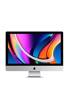 apple-imac-2020-27-inchnbspwith-retina-5k-displaynbsp31ghz-6-core-10th-gennbspintelreg-coretrade-i5-processor-256gb-ssdnbspwith-optionalnbspmicrosoft-365-family-1-year-silver