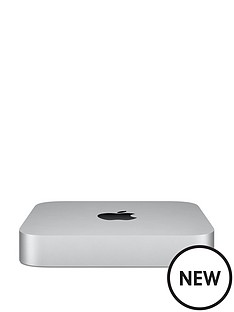 apple-mac-mini-m1-2020nbspwith-8-core-cpu-and-8-core-gpu-256gb-storage-silver