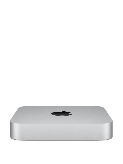 apple-mac-mini-m1-2020nbspwith-8-core-cpu-and-8-core-gpu-256gb-storage-with-optionalnbspmicrosoft-365-familynbsp15-monthsnbsp--silver