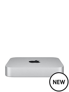 apple-mac-mini-m1-2020nbspwith-8-core-cpu-and-8-core-gpu-512gb-storage-silver