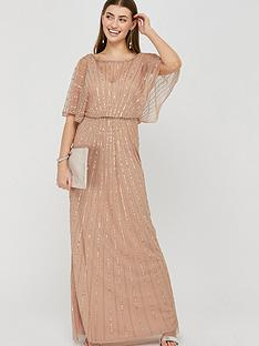 monsoon-angelina-embellished-maxi-dress-pink