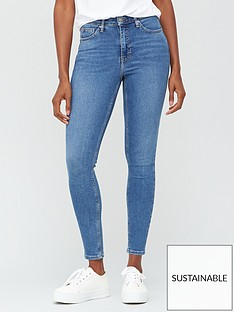 v-by-very-premium-high-waist-skinny-jean--nbspmid-wash