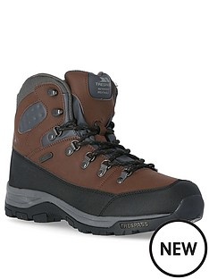 trespass-thorburn-mid