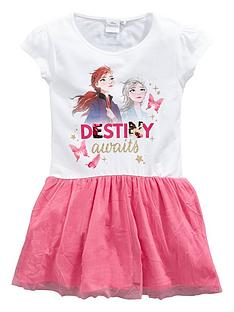 disney-frozen-girls-disney-frozen-flip-sequin-tulle-skirt-dress-white