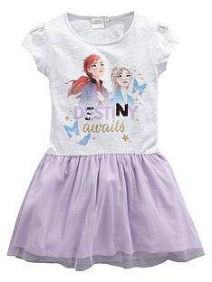 disney-frozen-girlsnbspflip-sequin-tulle-skirt-dress-grey