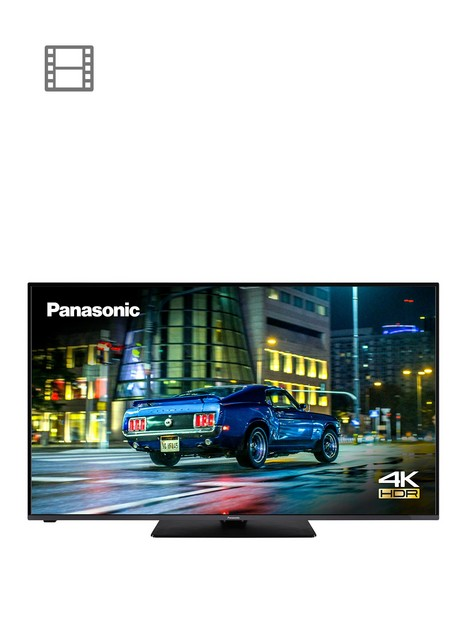 panasonic-tx-55hx580b-55-inch-4k-ultra-hd-hdr-saorview-smart-tv