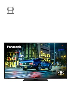 panasonic-tx-50hx580b-50-inch-4k-ultra-hd-hdr-freeview-play-smart-tv