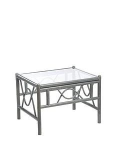 desser-grey-bali-conservatory-coffee-table