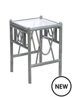 desser-grey-bali-conservatory-lamp-table
