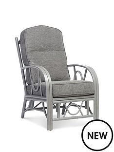 desser-grey-bali-conservatory-chair