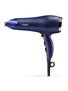 babyliss-midnight-luxe-2300w-dc-hairdryer