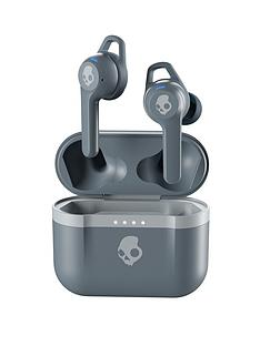 skullcandy-indy-evo-true-wireless-in-ear-headphones-chill-grey