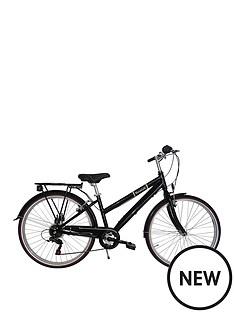 barracuda-barracuda-tucana-2-ladies-heritage-17-inch-frame-26-inch-wheel-bike