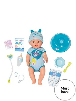 baby-born-soft-touch-boy-43cm