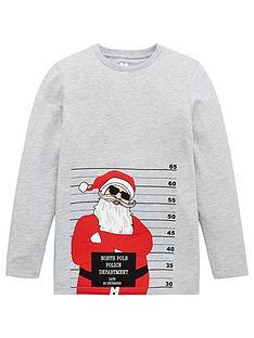 v-by-very-boys-bad-santa-christmas-t-shirt-grey