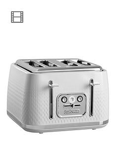 morphy-richards-verve-4-slice-toaster-white